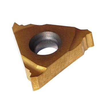 PRAMET ISO Metric Threading inserts (External) 5 Per Pack