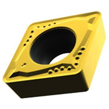 PRAMET CCMT09T304 E-FM T9325 Turning Inserts