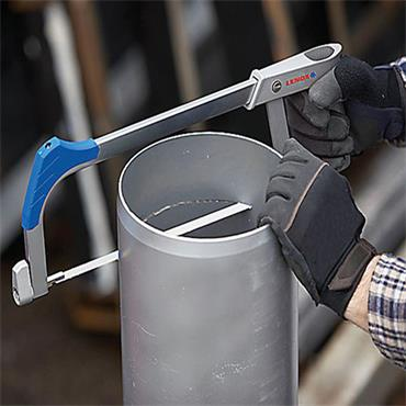 Lenox 10507543 300mm Lightweight Hand Hacksaw