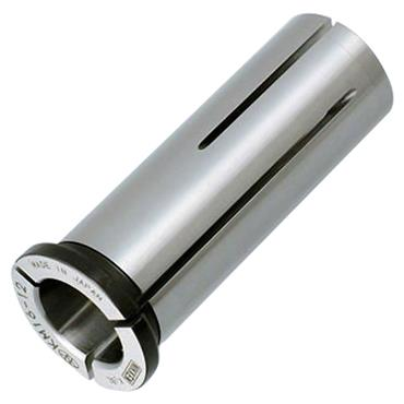 CITEC KM16-3 47.5mm Standard Straight Collet