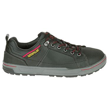 Caterpillar Brode Steel Toe SB Ladies Safety Shoes