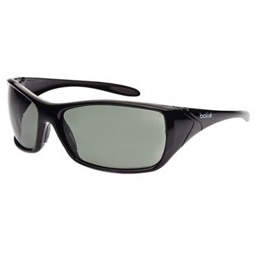 Bolle VODNPSF Voodoo Safety Glasses - Smoke