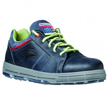 Perf Dallas S3 SRC Safety Shoes