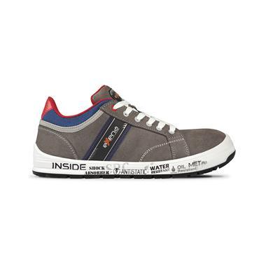 Exena Bristol S1P SRC Safety Shoes