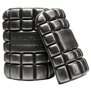 Blaklader 4000 Knee Pads - Black