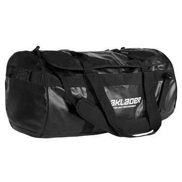Blaklader 3098 90 Litre Heavy-Duty Travel Bag - Black