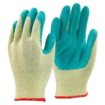 CITEC EC8G Green Economy Grip Gloves