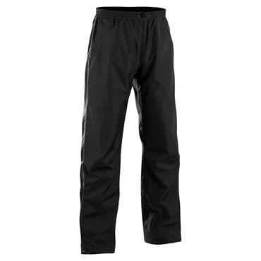 Blaklader 1866 Waterproof Rain Trousers - Black