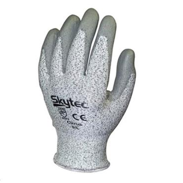 Skytec Cirrus Lightweight Cut Resistant Gloves