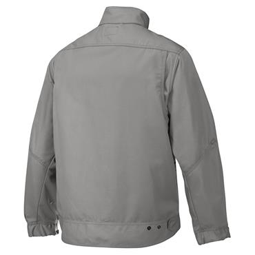 Snickers 1673 Service Jacket - Grey
