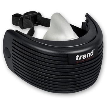 TREND Airace Respirator