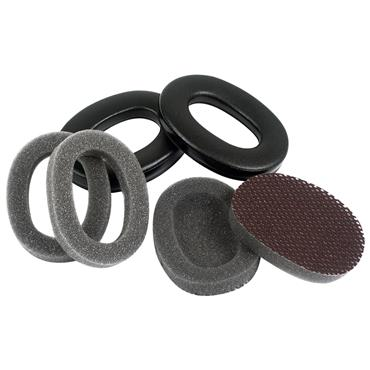 3M Peltor Earmuff Replacement Hygiene Kit