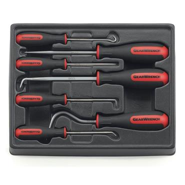 Gearwrench 83095 230 Piece Intermediate Auto Technician Tool Set