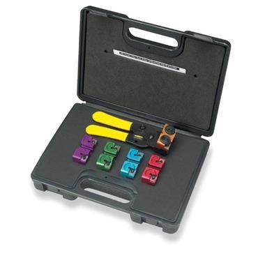 Miller 80830-002 400 Series Fibre Optic Slitter Kit