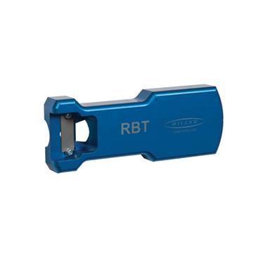 Miller 81315 100mm RBT Riser Break-Out Tool