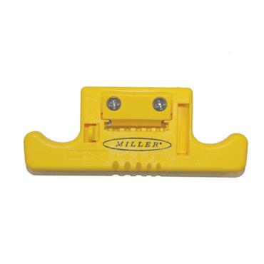 Miller 80930 99mm MSAT 5 Mid-Span Access Tool
