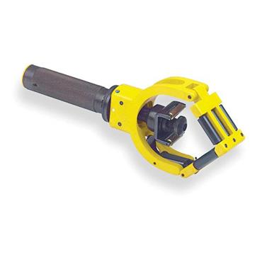 Utility Tool MK04 60mm Cable Jacket Stripper