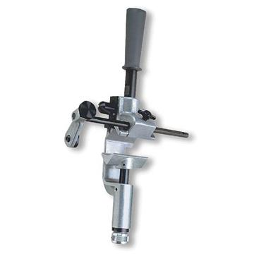 Utility Tool WS 50 57.15mm Adjustable URD End Stripper