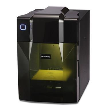 QUANT 3D Q150 3D Printer