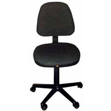 CITEC PRO Conductive Chair