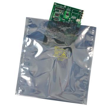 3M SCS 1000 Series Translucent Metal-in Bag