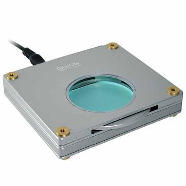 DINO-LITE BL-ZW1 USB Articulate Light
