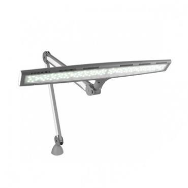 DAYLIGHT Luminos LED Bench Lamp