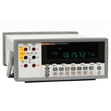 Fluke 8808A Bench Digital Multimeter