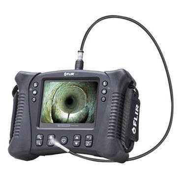FLIR VS70-2 Videoscope/Borescope