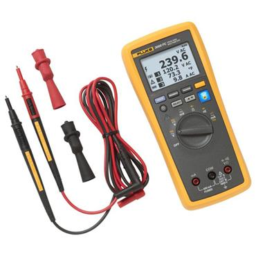 Fluke 3000 FC Wireless General Maintenance Kit