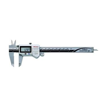 "Mitutoyo 50076410 0-300mm/0-12"" Coolant Proof Digital ABS Caliper"