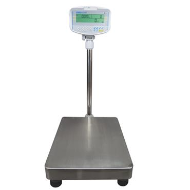 Adam GFC Floor Counting Scales