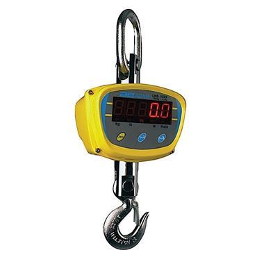Adam LHS Crane Scales