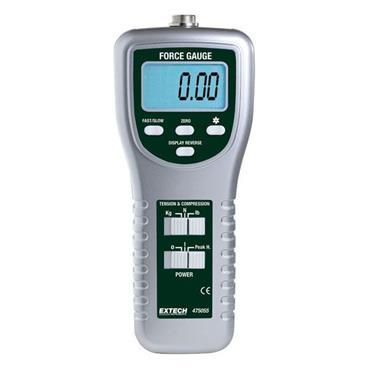 Extech 475055 High Capacity Force Gauge