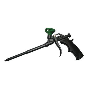 TEC7 PUR7GUN Pro Expanding Foam Gun