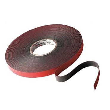 3M 4611 VHB Acrylic Foam Tape