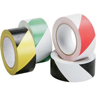 INCOM Floor Marking Tape