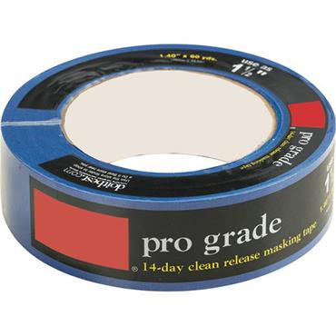 CITEC Professional Blue Painters Masking Tape