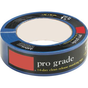 CITEC Professional Blue Painters Masking Tape