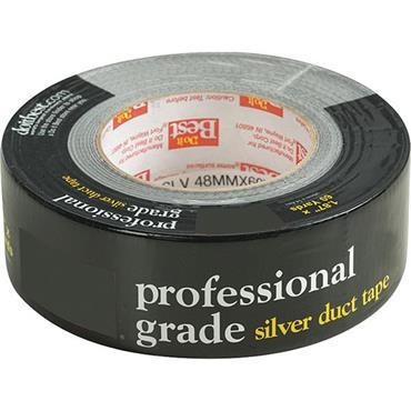 CITEC Professional Grade Duct Tape