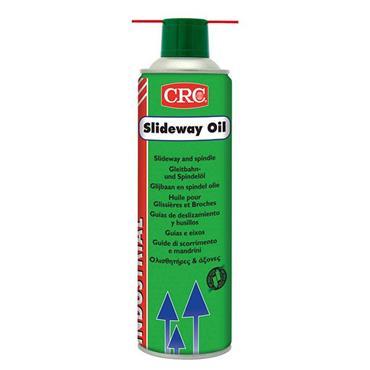 CRC 32146-AA 500ml Slideway Aerosol Oil