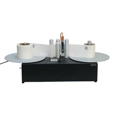 Labelmate RRC-330-ACH Reel-to-Reel Counting System