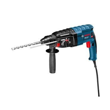 Bosch GBH2-24D SDS Plus Professional Rotary Hammer Drill