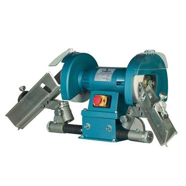 SCANTOOL Drill Sharpener