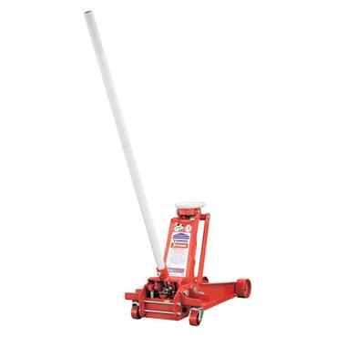 SEALEY 3250LE Low Profile 3.25 Tonne Jack