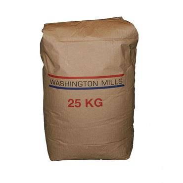 WASHINGTON MILLS Shotblast Media 25Kg bag
