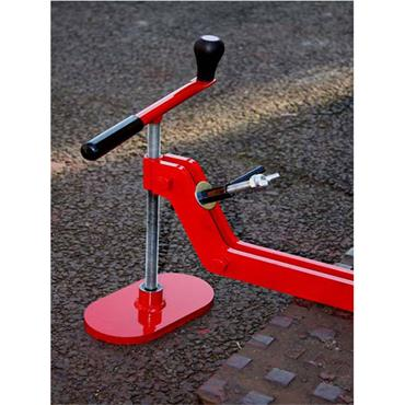 Citec Manhole Cover Lifter
