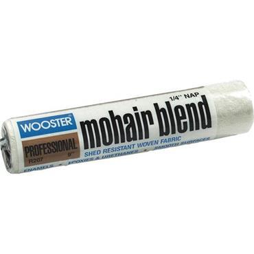 WOOSTER Mohair Blend Roller Cover