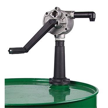 HILL P1470-AAA Rotary Hand Pump