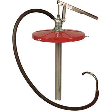 ALEMITE 5 Gallon Manual Oil Pump
